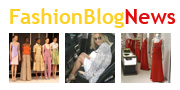 FashionBlogNews