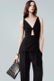 Resort 2014 Collections