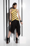 Resort 2015 Collections