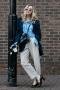 [Framboise Fashion - London]