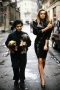 [Vogue on Tumblr - NYC]