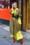 [The Man Repeller - NYC]