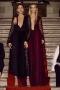 [Fabulous Muses - Bucharest]