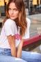 [Anine's World - Los Angeles]