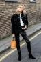 [Fashion Me Now - London]