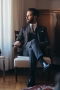 [The Gentleman Blogger - London]
