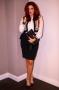 [The Art of Overdressing - Milton Keynes]