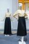 [A Shaded View on Fashion - Paris]
