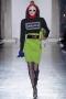 Milan Fashion Week February 2018