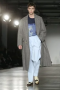Men's Fashion Weeks January 2020